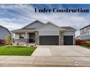 1515 S Kings Crown Dr, Milliken image