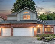 815 40th Place, Everett image