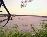 68 W River  Drive, Lady's Island image