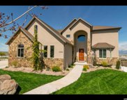 6368 W Light Hill Cir, Herriman image