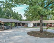 303 Lakeview Dr, Milledgeville image