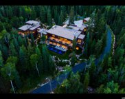 2470 White Pine Ln, Park City image