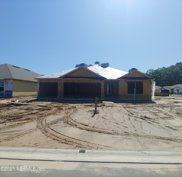 2912 COLD STREAM LN, Green Cove Springs image