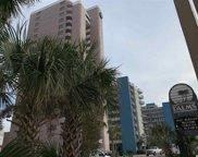 2406 N N Ocean Blvd. Unit 906, Myrtle Beach image