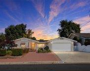 35580     Rancho Road, Yucaipa image