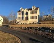 40  Highland View Place, Middletown image