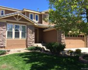 3342 Westbrook Lane, Highlands Ranch image