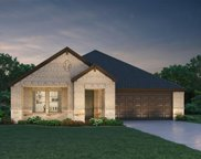 120 Lemley Drive, Fort Worth image