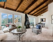 326 Ridgeview Dr, Pleasant Hill image