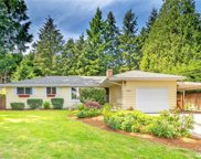 29821 8th Ave SW, Federal Way image