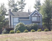 10004 Glade Valley Road, Ennice image