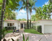 94 Bay Heights Drive, Coconut Grove image