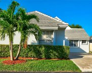 4830 Nw 99th Ct, Doral image