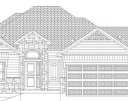 1800 NE Pallisade Court, Blue Springs image