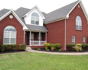1030 KACIE DR, Pleasant View image