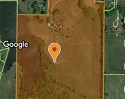 466 SE State DD Highway, Warrensburg image