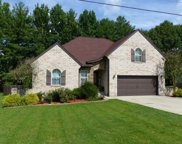 1024 Northridge Dr, Greenbrier image