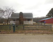 1310 N County Road 350, Rockport image