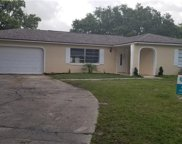 1441 Wendy Court, Kissimmee image