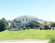3129 Soaring Eagle Lane, Castle Rock image
