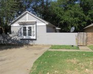11223 Golden Triangle Circle, Fort Worth image