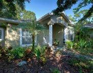 721 Simmons Avenue, Sarasota image