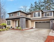 3906 169th Place SE, Bothell image