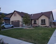 8478 N Western Gailes Dr, Eagle Mountain image
