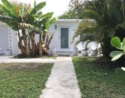 3840 Charles Ter, Coconut Grove image