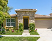 3462 Rich Field Dr, Carlsbad image