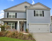 4592 Planters Row Way, Myrtle Beach image