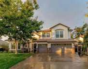 1680  Bella Circle, Lincoln image