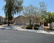 2287 Chestnut Ranch Avenue, Henderson image
