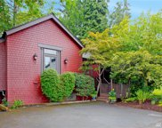 5525 Winston Ave S, Seattle image