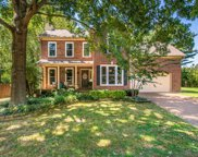 2113 Tonya Ct, Franklin image