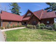 39798 Majestic Road, Crosslake image