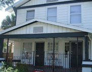 1718 W Cass Street, Tampa image