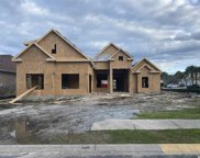 7069 Turtle Cove Dr., Myrtle Beach image
