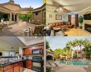 15095 N Thompson Peak Parkway Unit #1005, Scottsdale image