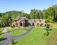 124 Shiners Bluff Drive, Madisonville image