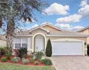 9262 Chestnut Tree N Loop, Fort Myers image
