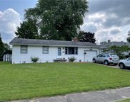 2447 San Pedro, Youngstown image