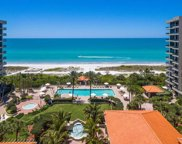 1241 Gulf Of Mexico Drive Unit 308, Longboat Key image