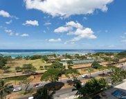 1330 Ala Moana Boulevard Unit 1002, Honolulu image