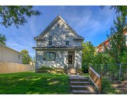 2931 Oliver Avenue N, Minneapolis image