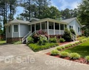 405 Country Club  Drive, Matthews image