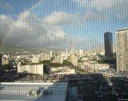 750 Kaheka Street Unit 1604, Honolulu image