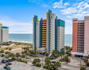 1702 N Ocean Blvd. Unit 456, Myrtle Beach image
