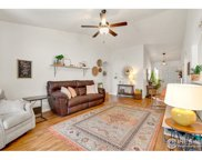 2309 74th Ave, Greeley image