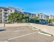 27405 Polaris Dr Unit #102, Orange Beach image